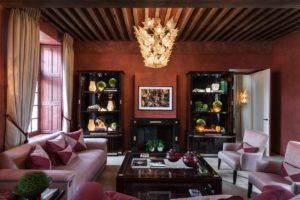 hotel-restaurant-lalique-chateau-lafaurie-peyreguey-labella-bordeaux