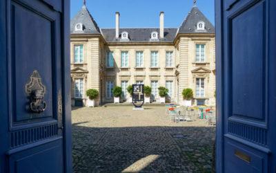 Il Musée des Arts Décoratifs et du Design