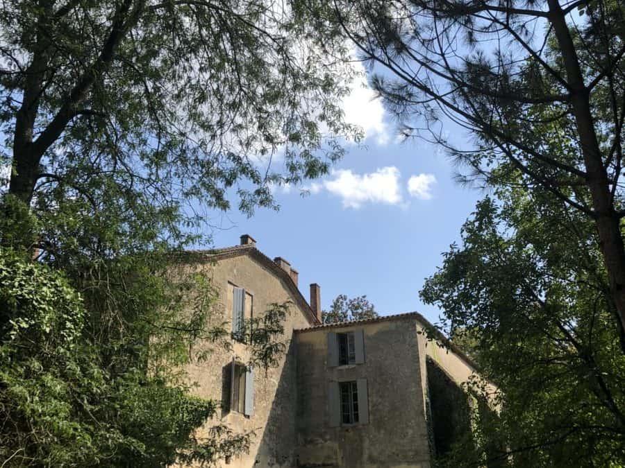 les-contreforts-bed-and-breakfast-pondaurat-la-bella-bordeaux