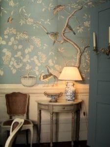 les-contreforts-pondaurat-decor-chinoisant-la-bella-bordeaux