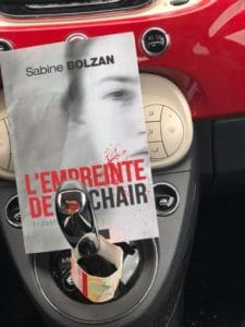 sabine-bolzan-la-bella-bordeaux