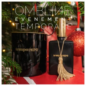 ombrien-concept-store-temporare-parfums-d-interieur