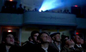 ambiane-nuovo-cinema-paradiso