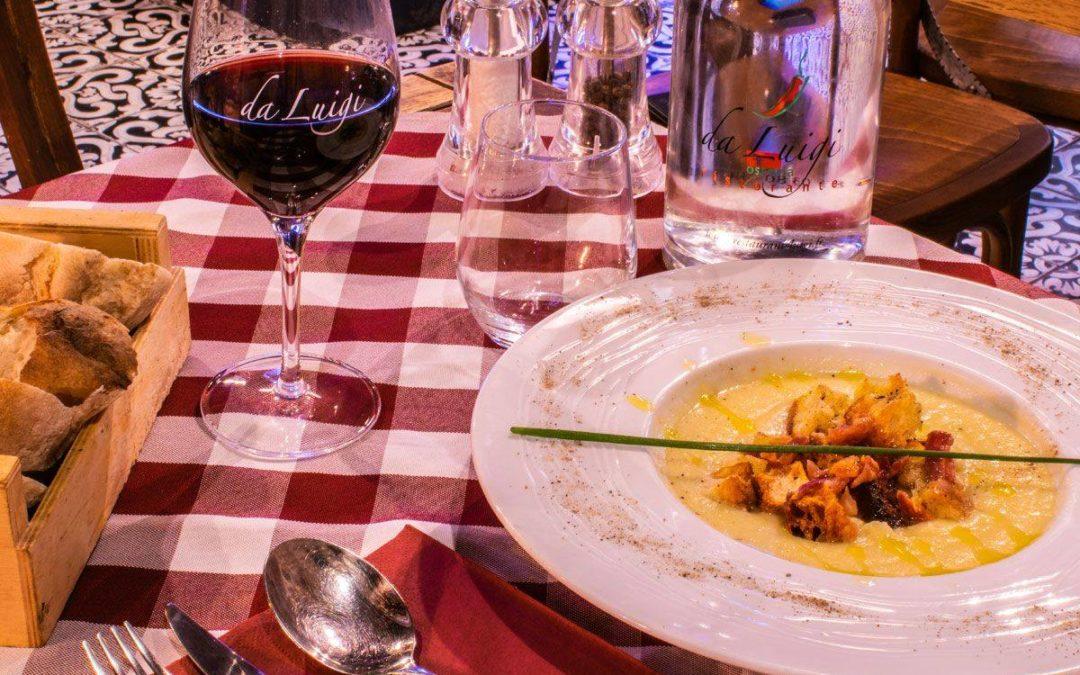 ristorante-da-luigi-la-bella-bordeaux