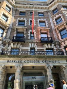 berklee-college-of-music