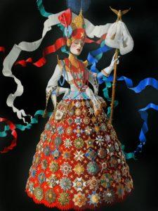 nils-gleyen-the-tragic-dress