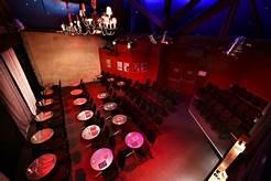 theatre-des-beaux-arts-la-bella-bordeaux