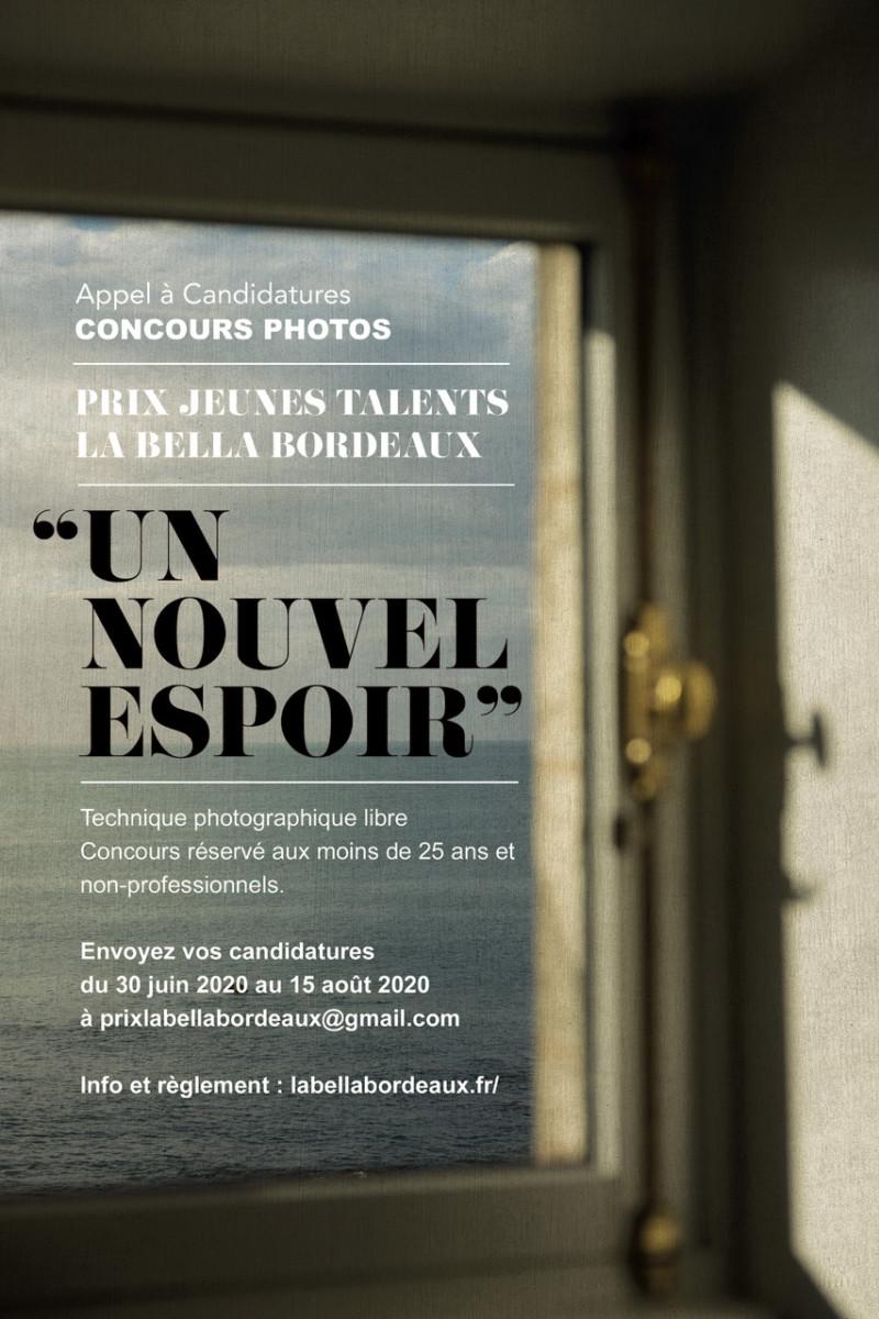 prix-jeunes-talents-la-bella-bordeaux-photo-nicolas-seurot